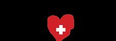 Logo swissparadise2.png