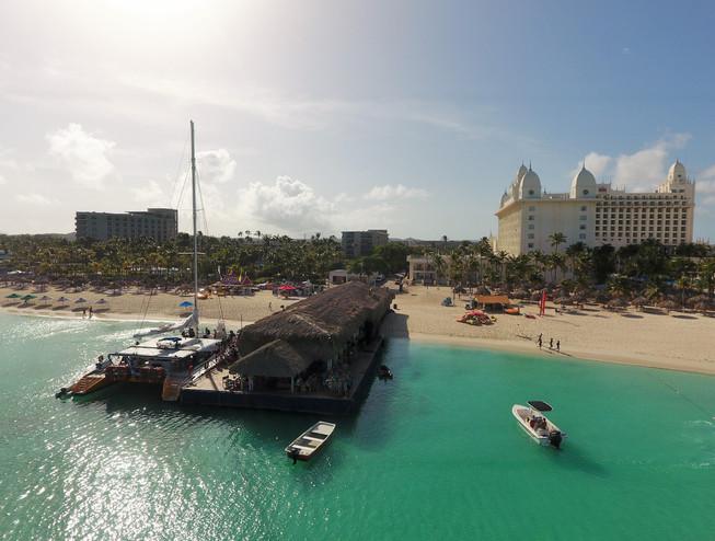 Palm Beach bares