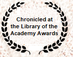 Academy Award Library.png