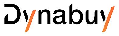 Logo Dynabuy.png