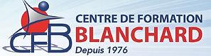 logo_Blanchard_auto_école.jpg