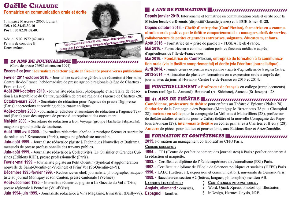 CV_Gaëlle_Chalude_-_formatrice_communica