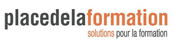 Logo Placedelaformation.jpg