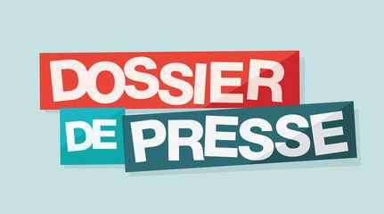 Utiliser la presse pour communiquer