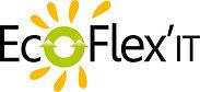 Logo vectorise ECOFLEX copie.jpg