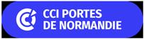logo-ccipn.png