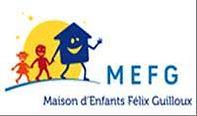 Logo MEFG.jpg