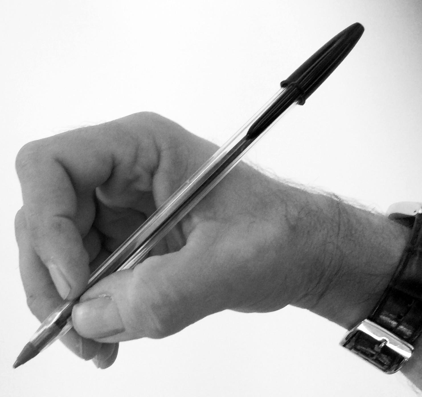 Mieux écrire pour mieux communiquer