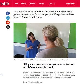 France Inter.jpg