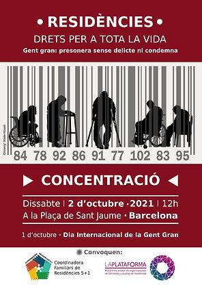 concentracio-2-OCT.jpeg