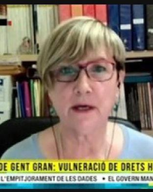 TV3-Tot-es-mou-desembre-2021.JPG
