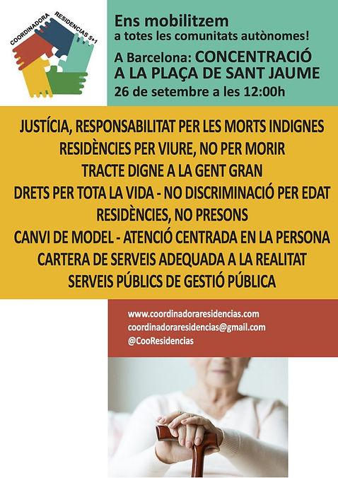 CONVO-29-SEP-2020-St-Jaume.jpg