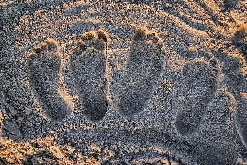 footprints-1581121_1920.jpg