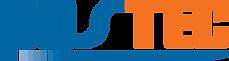 Logo Final POSTEC.png