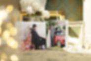 album_0004.jpg