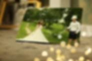 album_0013b.jpg
