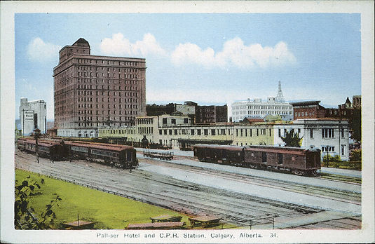 CP+rail+tracks+early+20th+Century.jpg