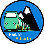 RailAlbertaWhiteMountains.png