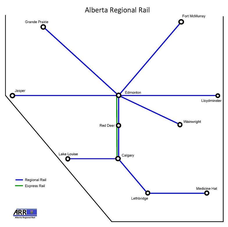 ARR Map.jpg
