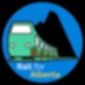 Rail For Alberta.png