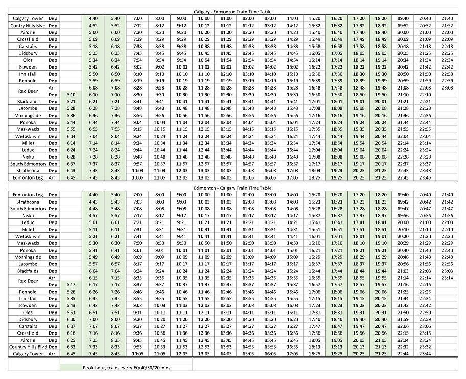 Time Table C-E.jpg