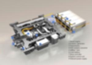 stef-news-pic-2-mtu-hybrid-pp-2012-09-e.