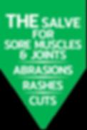 TheSalveFlag.png