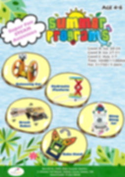 summer camp 2 2020 for Age 4-6 yrs.jpg