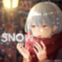 SNOW ジャケット.jpg