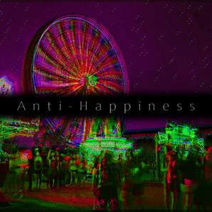 Anti-Happiness