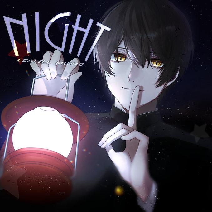 NIGHT cover art.jpg