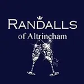 Randles Altrincham.webp