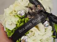 Boujee Box Corporate gift box
