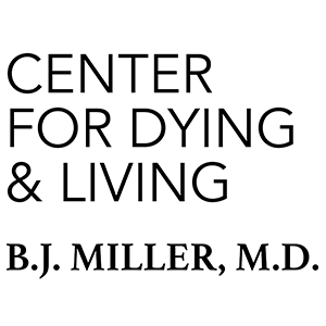 CENTER-FOR-LIVING-AND-DYING.png