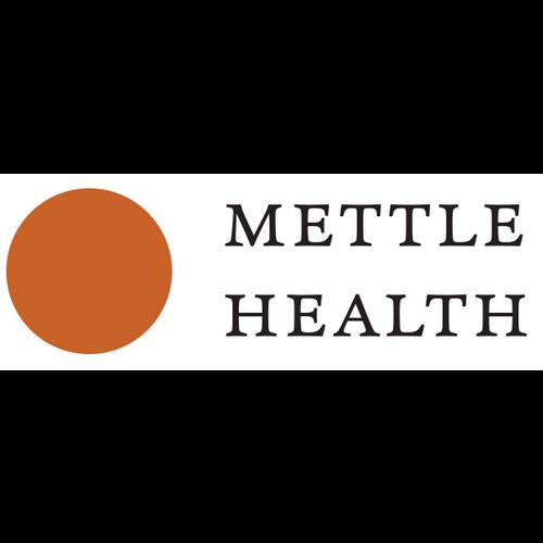 mettleHealth_logo-1-1.png
