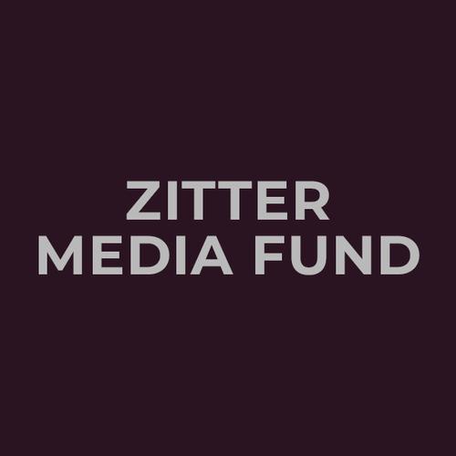 ZitterMediaFund.png
