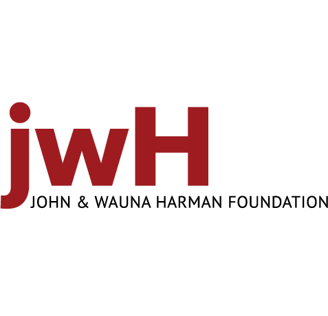 JWH-logo.png