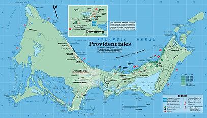 providenciales-island-map-0.jpg