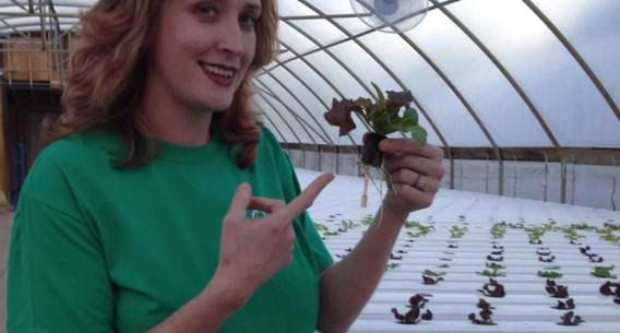 Ginger in the Lettuce_hq.jpg