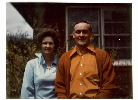 nan and papaw.webp