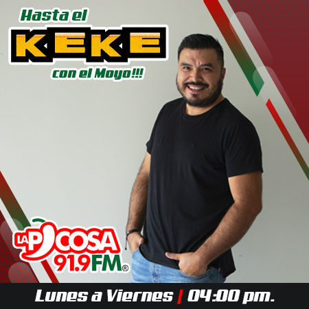 HASTA EL KEKE 2021.jpg