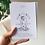 Thumbnail: Conscious Mama. Coloring Affirmation Cards