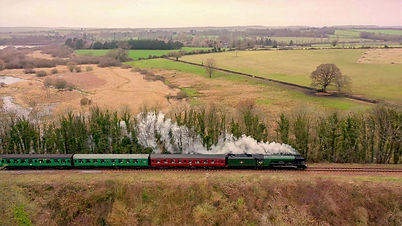 Flying%20Scotsman%2014th%20Feb_edited.jp