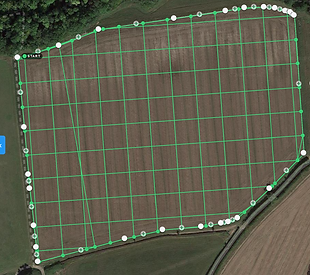 Drone deplloy field plan.png