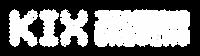 KIX_Logo_Horizontal_Izumisano_201126.png