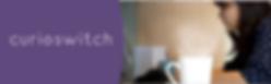 スクリーンショット 2019-11-06 14.58.18.png