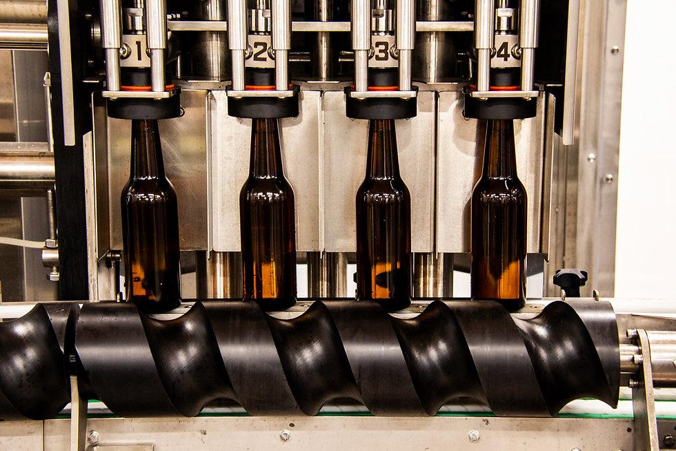 KIXbeer_brewery.jpg