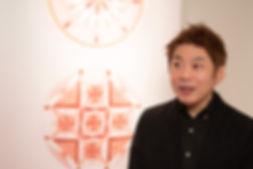 見附正康インタビュー2(ポーラ伝統文化振興財団40周年記念).jpg