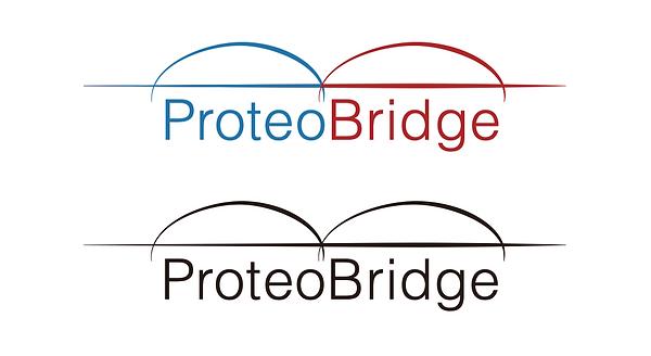プロテオロゴ.png