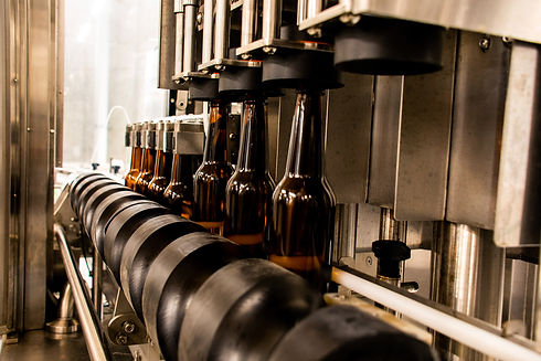 KIXbeer_brewery2.jpg